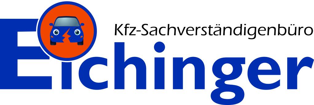 Eichinger_Logo_cmyk